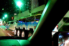 stretch hummer (chotda) Tags: losangeles driveby limo jacuzzi hottub humvee blecch limousine stretchhummer ohplease