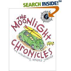 moonlight chronicles