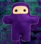 purpleninja.jpg