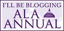 ALABlogging
