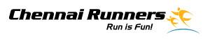 Chennai Runners logo