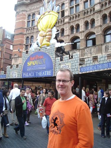 London May 2007 001