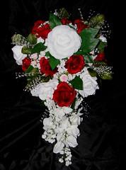 tara's bouquet