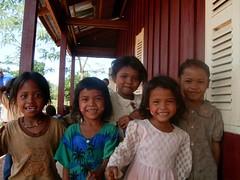 cambodia 155