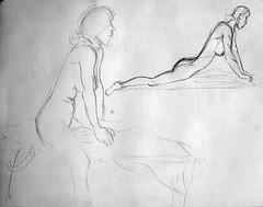 Draw Life 03-01