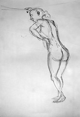 Draw Life 03-07