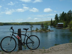 baylake_bike2