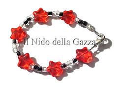 braccialetto-25