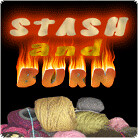 Stash and Burn Podcast