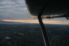 IMG_2361 (matthewpiatt) Tags: seattle washington aircraft flight scenic lakeunion seaplane dehaviland kenmoreair piatt matthewpiatt
