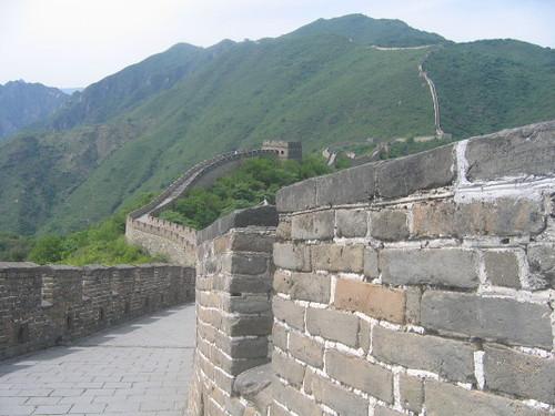 wall_2_1