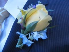 l&g wedding 135