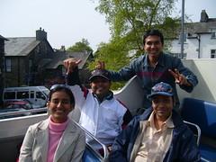S7001097 (Rajeev Mittal) Tags: lake disdtrict