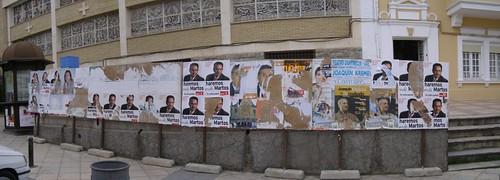 pano01elecciones