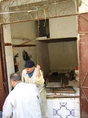 Medina, Souk, (garzol) Tags: maroc fs plainedusas