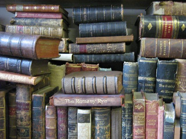 Академики РАН: Каждый должен прочесть эти книги!