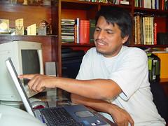 Juan Carlos Luján