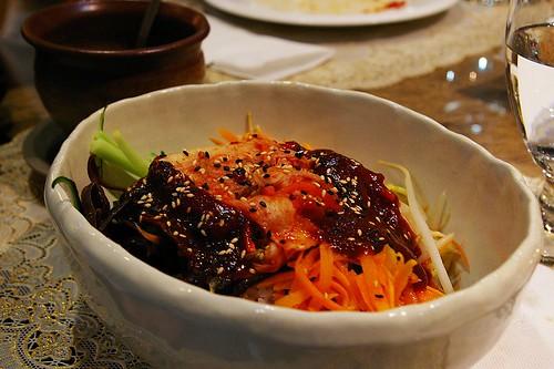 IMGP8971_韓式拌飯