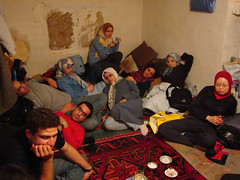 In Shepherds' Room (Hamed Saber) Tags: friends geotagged carpet kiana persian flickr sara meetup iran small poor persia tired saber gathering kelly iranian  groupshot hamed humble flickrmeetup zahra mojtaba ehsan farsi  flickrites  mahdi roozbeh flickies    maranjab  soudeh somayeh       maranjaab sheferd flickr:user=somayeht flickr:user=kellycheng flickr:user=mojtabaa flickr:user=mymailo flickr:user=~vista flickr:user=mhiteshneh flickr:user=ehsankhakbaz flickr:user=mahdiet flickr:nsid=36247185n00 flickr:nsid=68837076n00 flickr:nsid=42308972n00 flickr:nsid=33892096n00 flickr:nsid=87522306n00 flickr:nsid=73077020n00 flickr:nsid=48253376n00 flickr:nsid=8625896n08