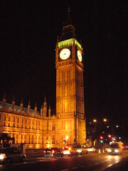 Big Ben London (howsthat) Tags: cameraphone barcelona china california africa road birthday christmas city family flowers blue camping friends england blackandwhite bw food dog baby chicago canada black france flower color berlin cute bird london tower art cars clock film beach church westminster car amsterdam animals festival boston architecture night clouds cat canon garden de geotagged fun dance concert europe day traffic florida band londonbynight australia bigben waterloo april howsthat