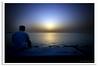 Waiting (Hussain Shah.) Tags: sunset d50 nikon waiting looking sigma kuwait 1020 sharq perfectangle impressedbeauty aplusphoto
