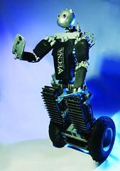 battlebot3