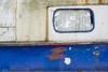 DSC_6820 (kabatskiy) Tags: architecture sun shadows old oldboats boat boats illuminator illuminators