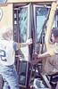 1975-SCRTD_OperationTeamwork-006 (Metro Transportation Library and Archive) Tags: losangeles rams nfl bus campaign scrtd california usa