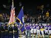 PREP FOOTBALL 2016: LHSAA Division 3A Championship DEC 16 (sportsnolapics) Tags: dalmado football highschool lhsaa maxpreps prepsports sportsnola superdome neworleans la unitedstates usa