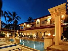 Palmas del Mar Conference Resort Hotel (hotels Philippines) Tags: palmas del mar conference resort hotel