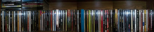 Album Collection