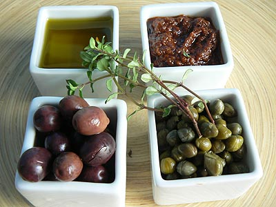 tapenade elements.jpg