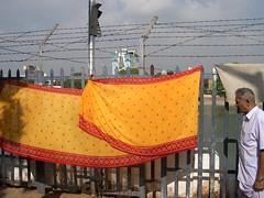 Mylapore (Velachery Balu) Tags: tank chennai kulam mylai velacherybalu mylapore maadaveedhis