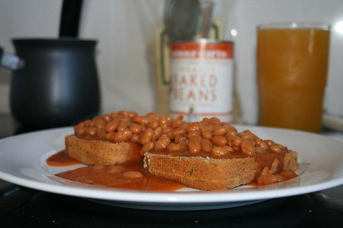 445440195 45c4d4ae00 Yeast free gluten free bread, v0.5