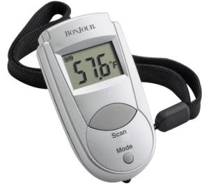 wine_thermometer