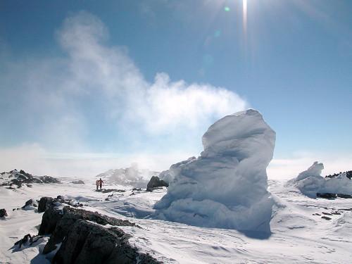 455601178 5b880133d3 Dry Valleys of Antarctica