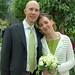 Markus & Helen