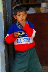 Futuro All Star (Jesus Guzman-Moya) Tags: portrait méxico mexico kid bravo retrato puebla niño chuchogm abigfave sonydslra100 naupan jesúsguzmánmoya wowiekazowie