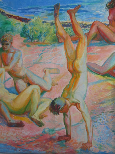 nakenbading jenter bilder callgirls trondheim