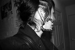 your love earing. (GYLo) Tags: friends virginia heart richmond krystal earing gallery5