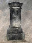 raingravestone.jpg