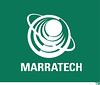 Marratech