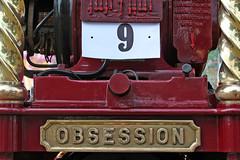 9 OBSESSION (Leo Reynolds) Tags: canon eos 350d iso100 nine 9 number f71 group9 38mm groupnine 0008sec 1ev hpexif leol30random xunsquarex xratio32x xleol30x notonedigit