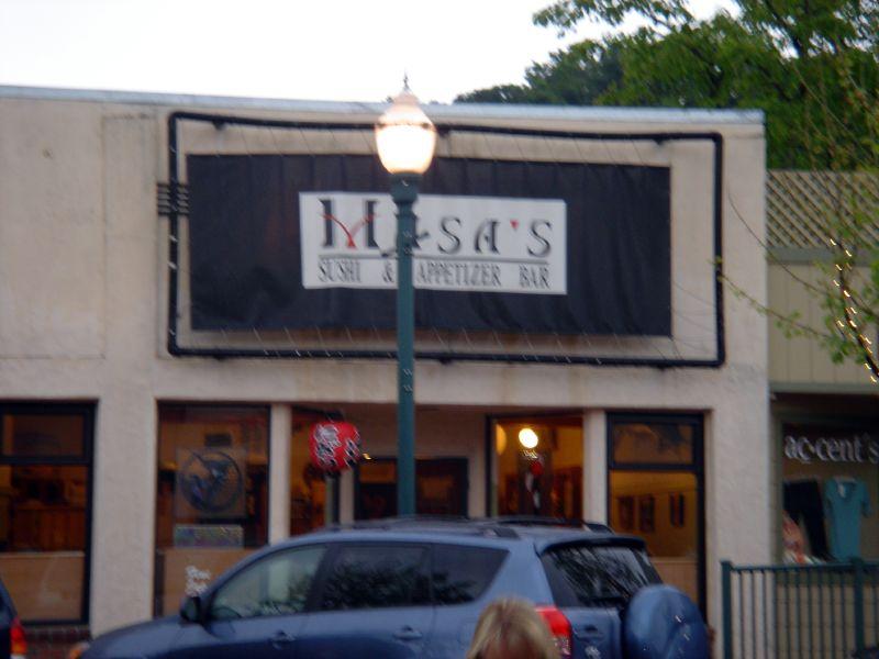 Masa's