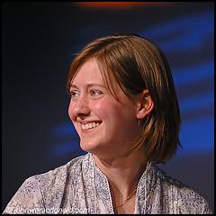 Erin Knight