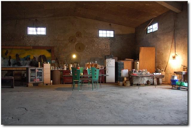 都蘭糖廠藝術村-04