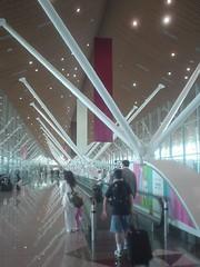 14.KLIA (吉隆坡國際機場)