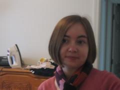Haircut Day 2