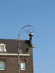 Amsterdam 072 (-Georg-) Tags: amsterdam april jordaan 2007