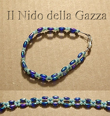 braccialetto-18-blu